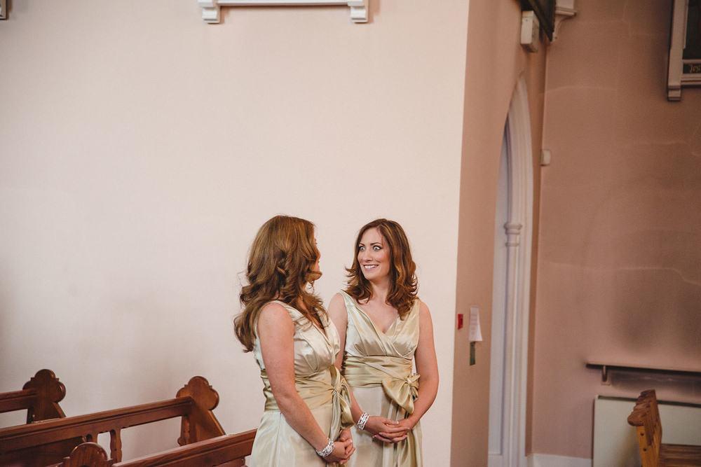 Rathsallagh-House-Wedding-Photography-043.jpg