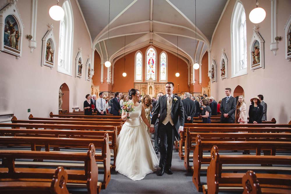 Rathsallagh-House-Wedding-Photography-044.jpg