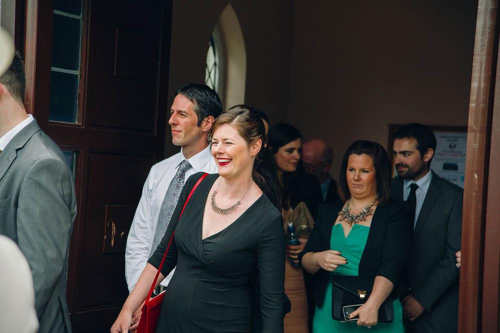 Rathsallagh-House-Wedding-Photography-046.jpg