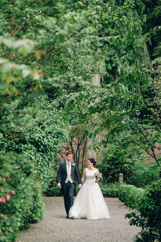 Rathsallagh-House-Wedding-Photography-047.jpg
