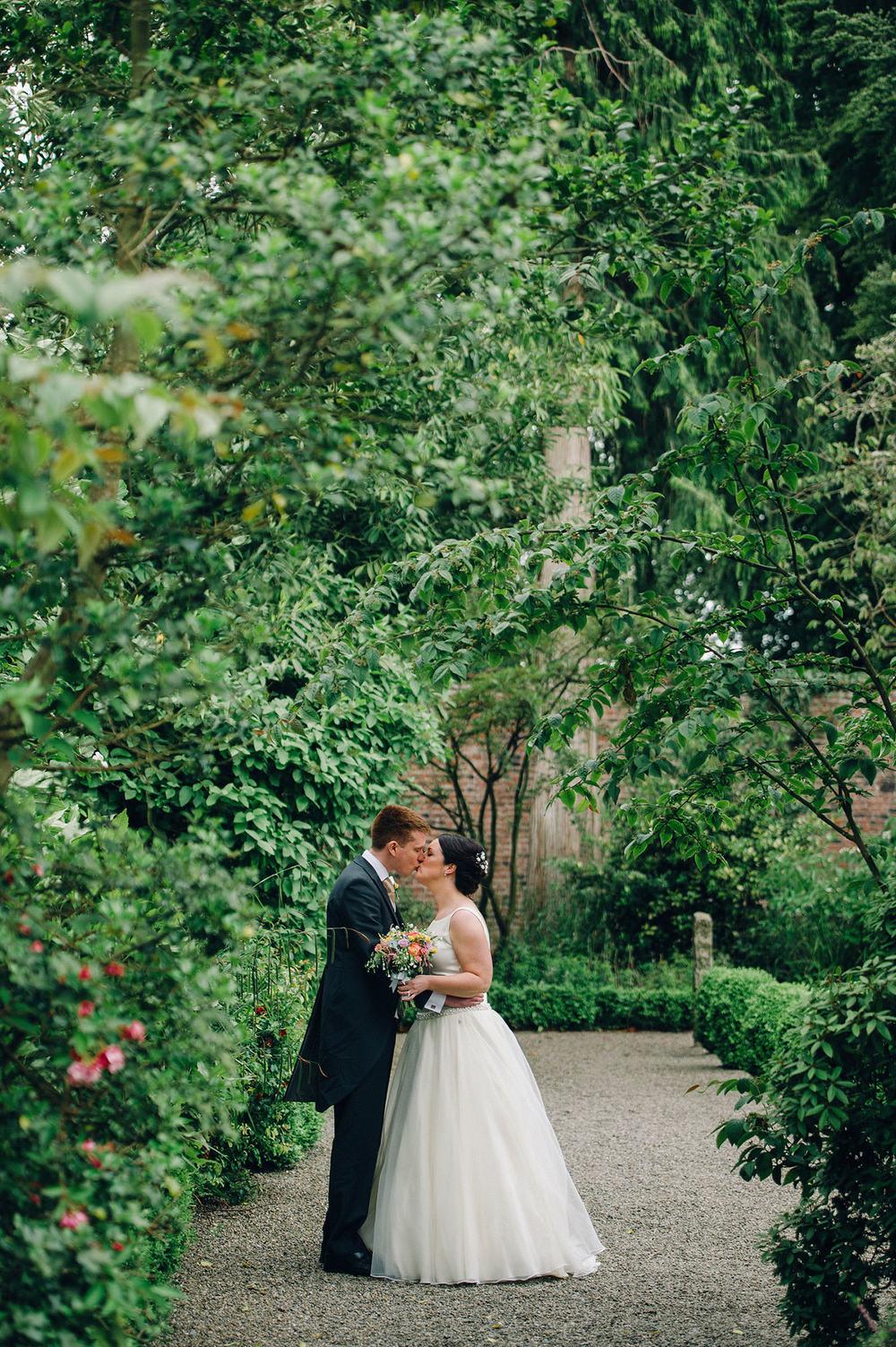Rathsallagh-House-Wedding-Photography-048.jpg