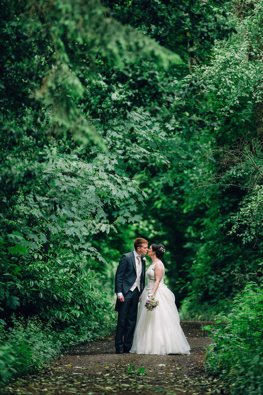 Rathsallagh-House-Wedding-Photography-050.jpg