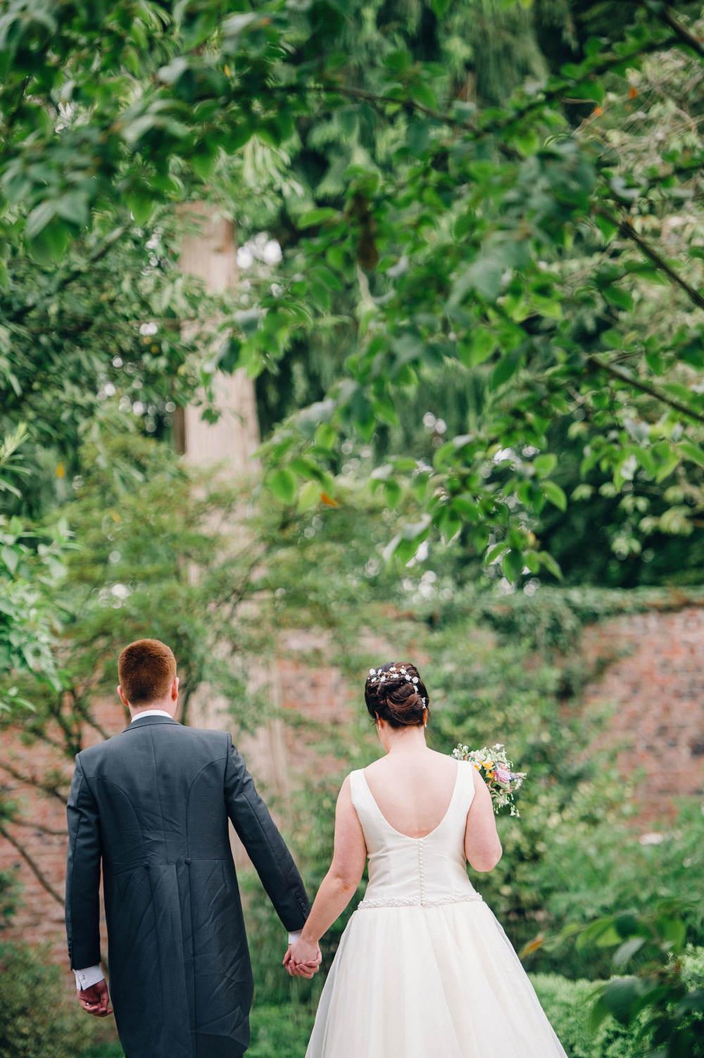 Rathsallagh-House-Wedding-Photography-049.jpg