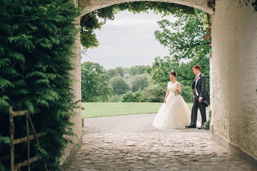 Rathsallagh-House-Wedding-Photography-051.jpg