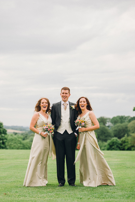 Rathsallagh-House-Wedding-Photography-054.jpg