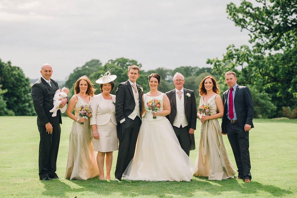 Rathsallagh-House-Wedding-Photography-055.jpg