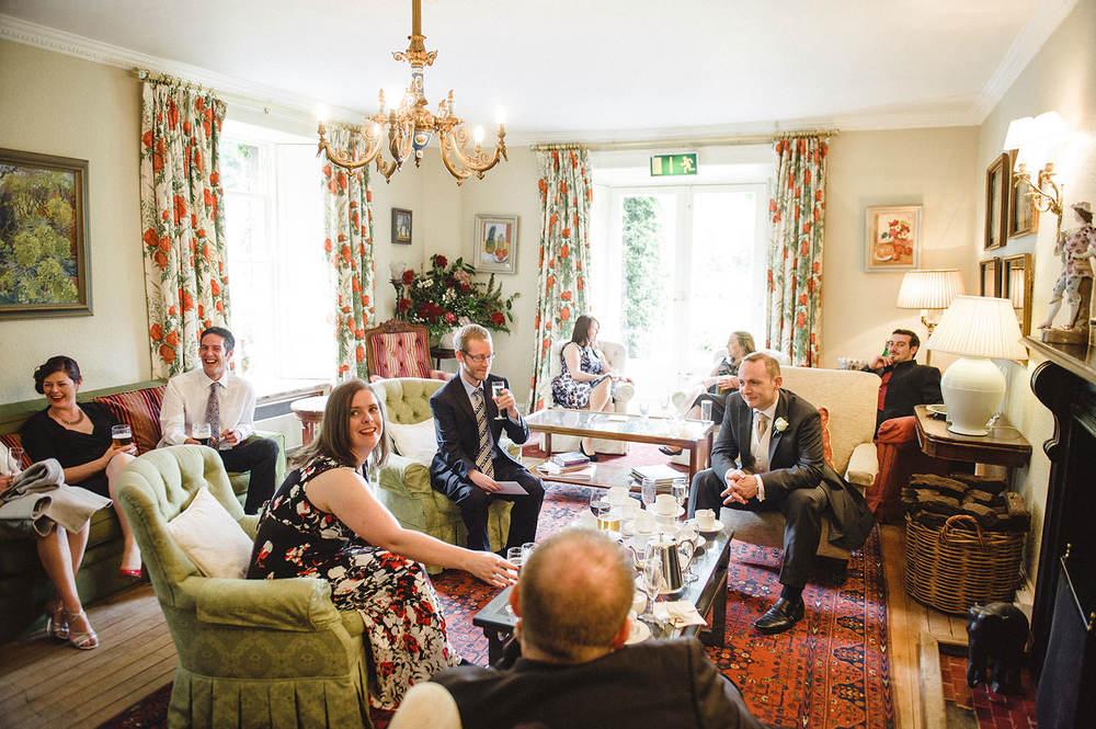 Rathsallagh-House-Wedding-Photography-058.jpg