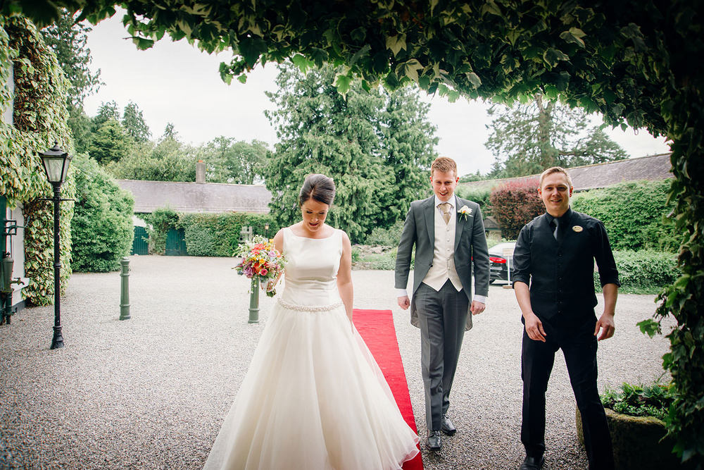 Rathsallagh-House-Wedding-Photography-057.jpg