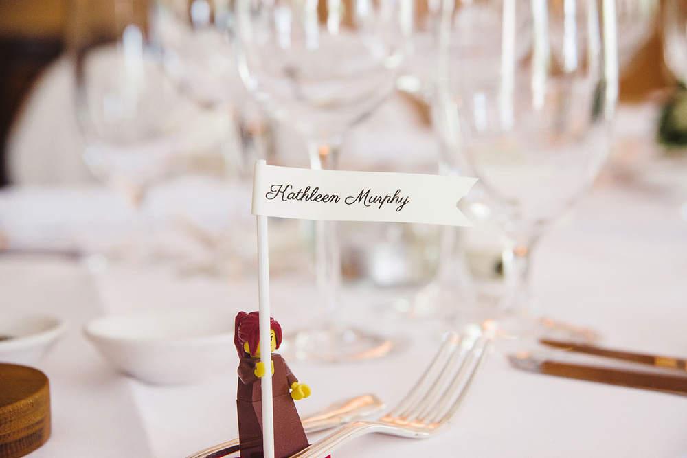 Rathsallagh-House-Wedding-Photography-066.jpg