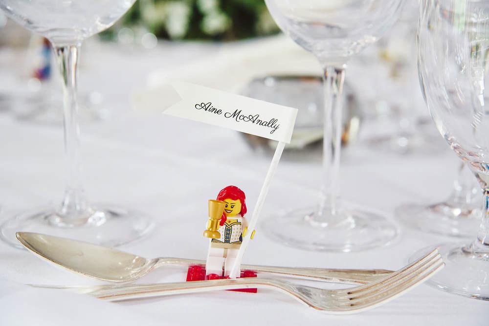 Rathsallagh-House-Wedding-Photography-068.jpg