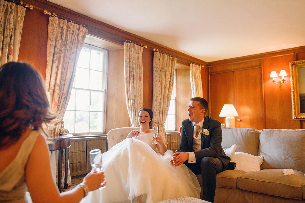 Rathsallagh-House-Wedding-Photography-069.jpg