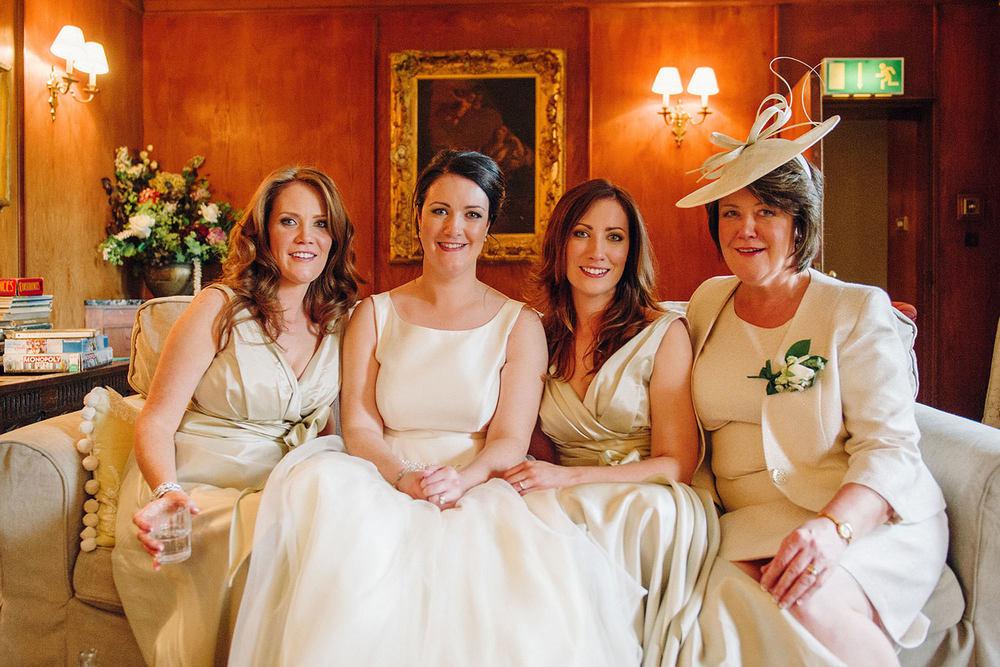 Rathsallagh-House-Wedding-Photography-071.jpg