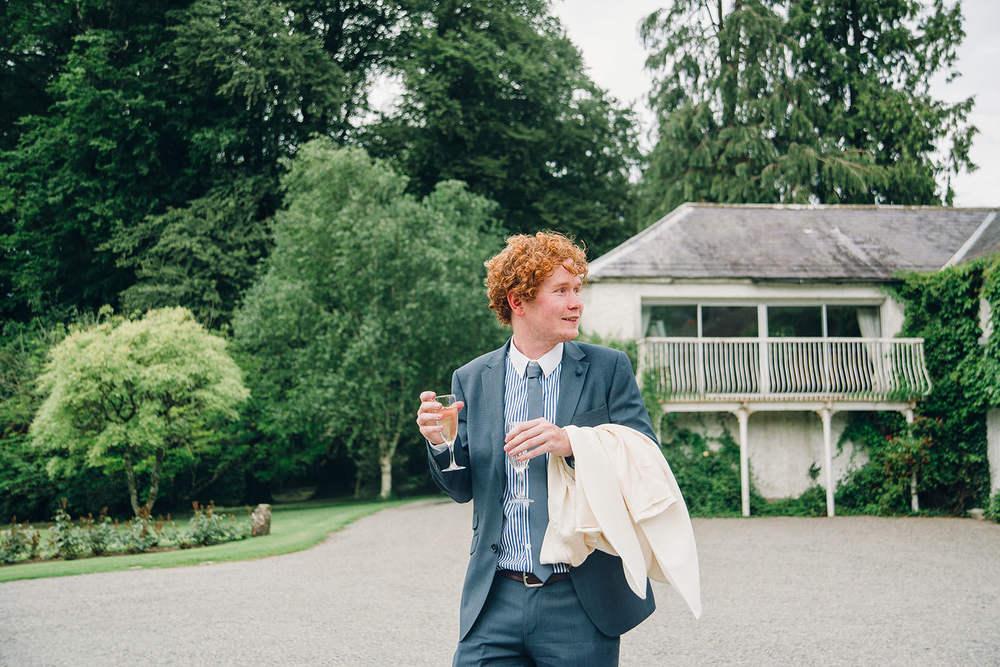 Rathsallagh-House-Wedding-Photography-072.jpg