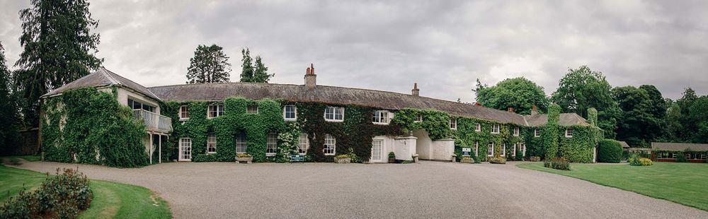 Rathsallagh-House-Wedding-Photography-078.jpg