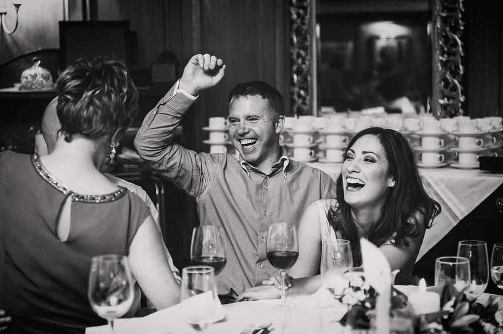 Rathsallagh-House-Wedding-Photography-079.jpg