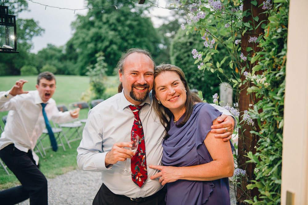 Rathsallagh-House-Wedding-Photography-081.jpg