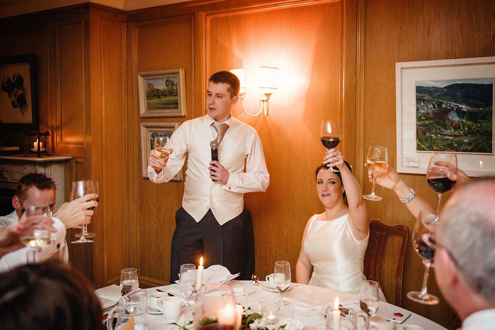 Rathsallagh-House-Wedding-Photography-083.jpg