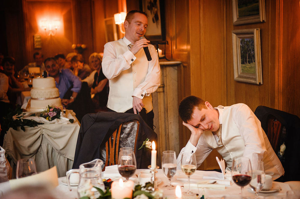 Rathsallagh-House-Wedding-Photography-085.jpg