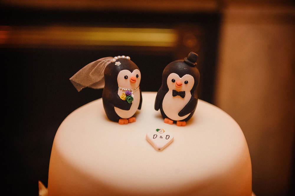 Rathsallagh-House-Wedding-Photography-087.jpg