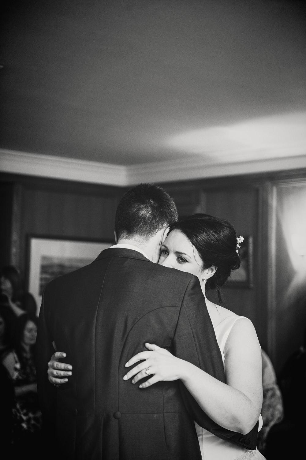 Rathsallagh-House-Wedding-Photography-094.jpg