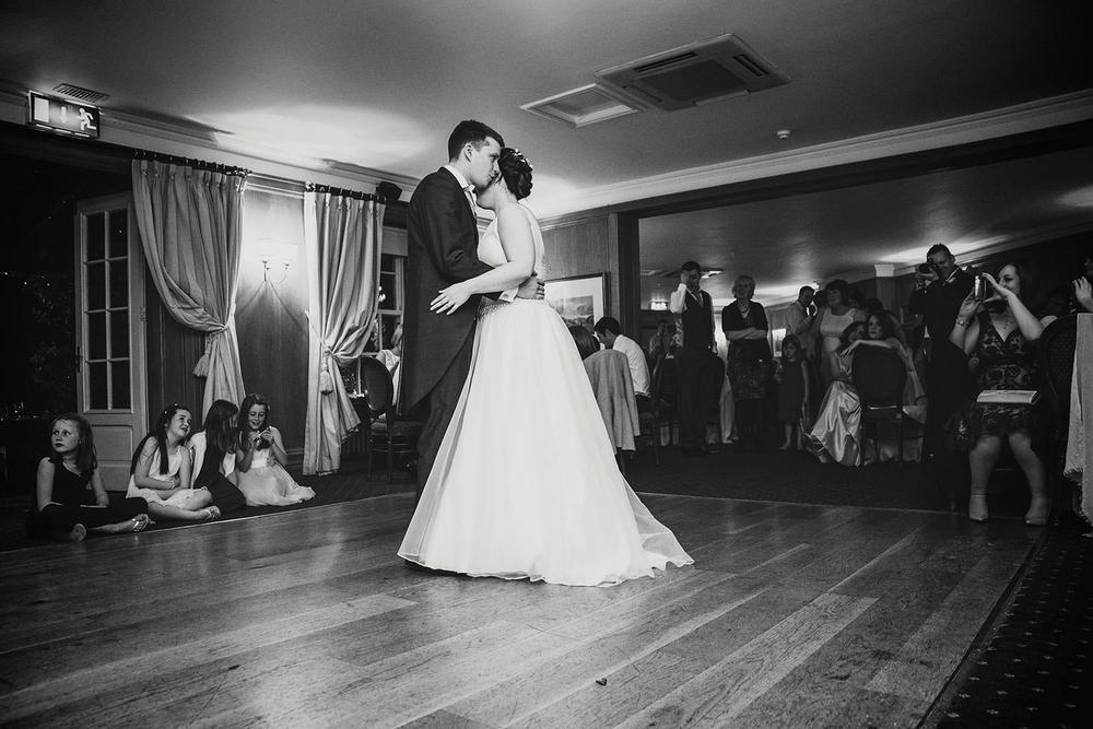Rathsallagh-House-Wedding-Photography-099.jpg