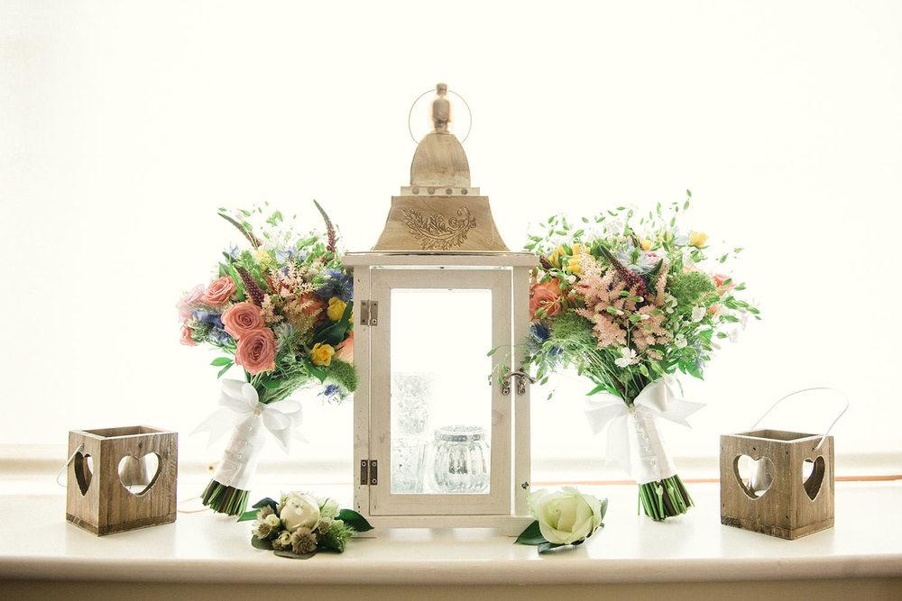 Rathsallagh-House-Wedding-Photography-104.jpg