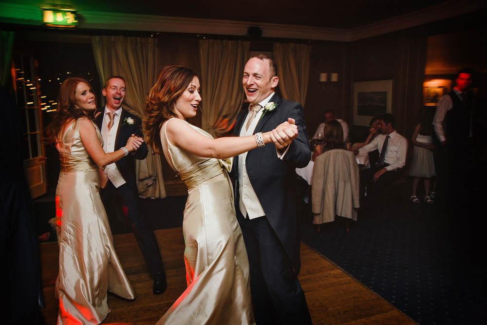 Rathsallagh-House-Wedding-Photography-101.jpg