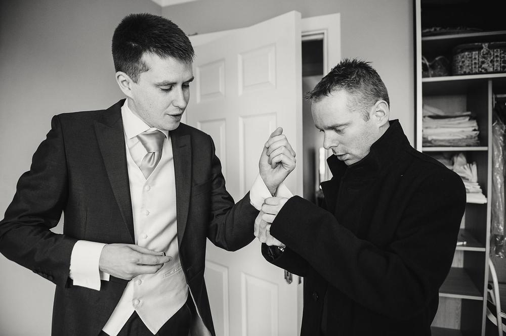 Rathsallagh-House-Wedding-Photography-110.jpg