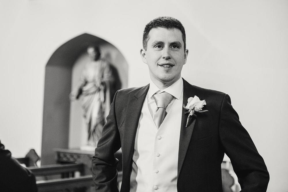 Rathsallagh-House-Wedding-Photography-112.jpg