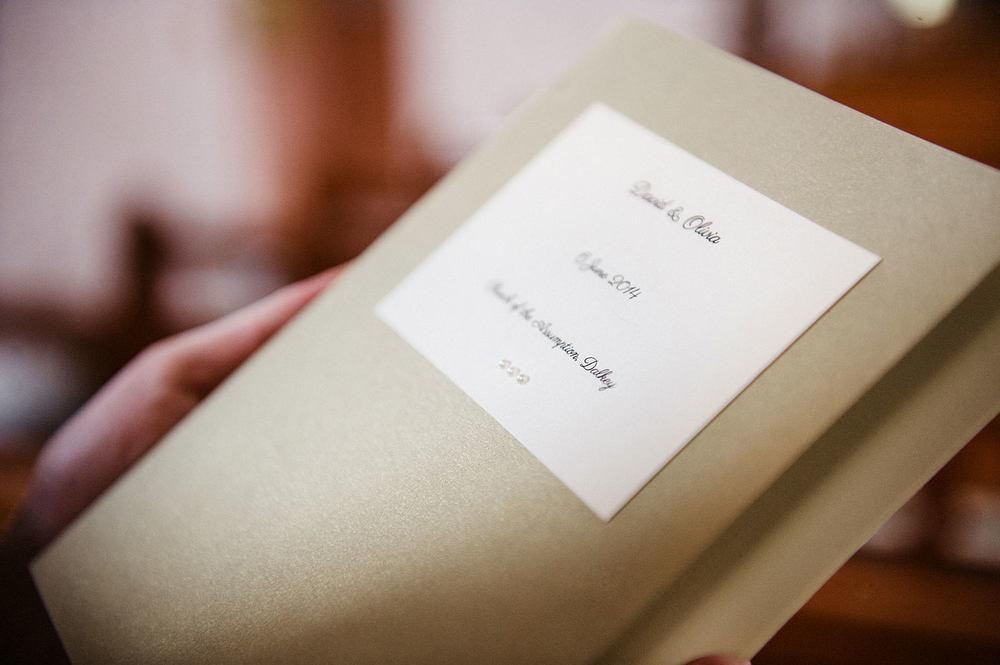 Rathsallagh-House-Wedding-Photography-113.jpg