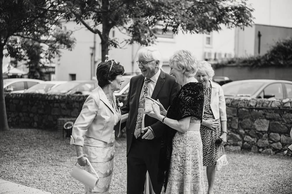 Rathsallagh-House-Wedding-Photography-114.jpg