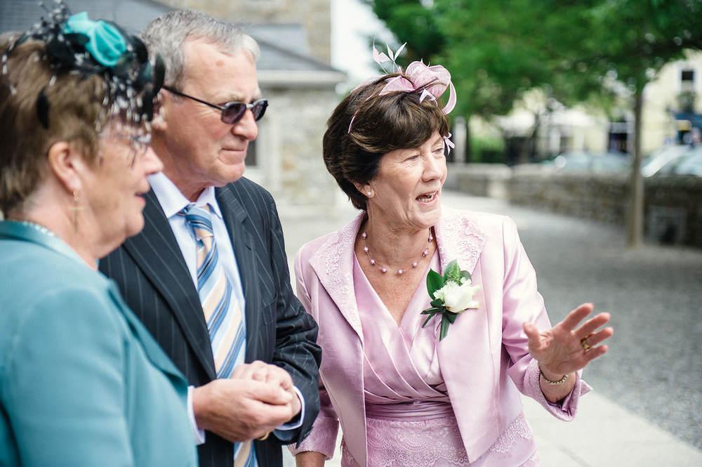 Rathsallagh-House-Wedding-Photography-115.jpg