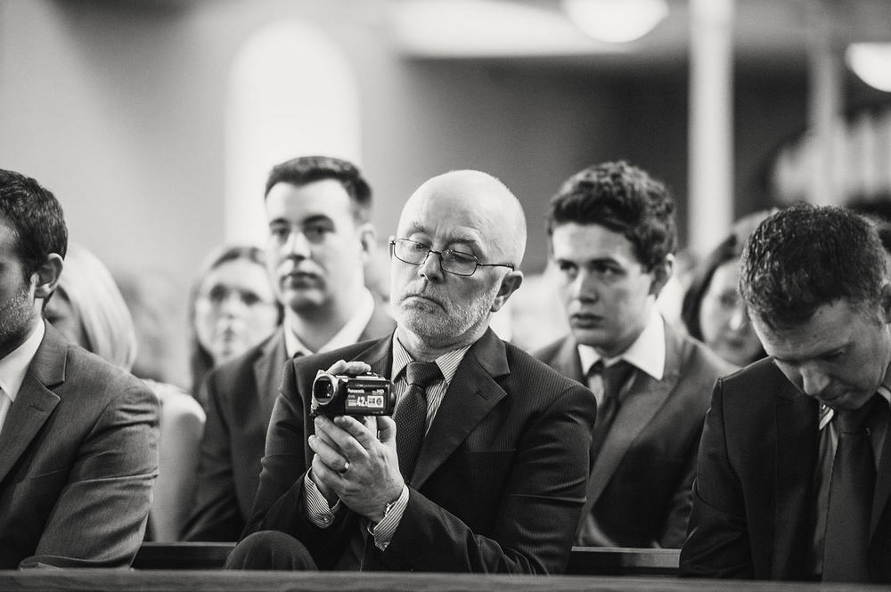 Rathsallagh-House-Wedding-Photography-117.jpg