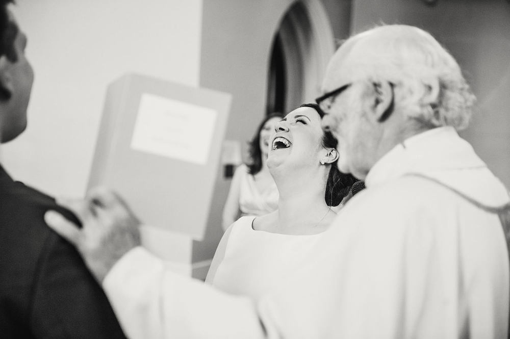 Rathsallagh-House-Wedding-Photography-118.jpg