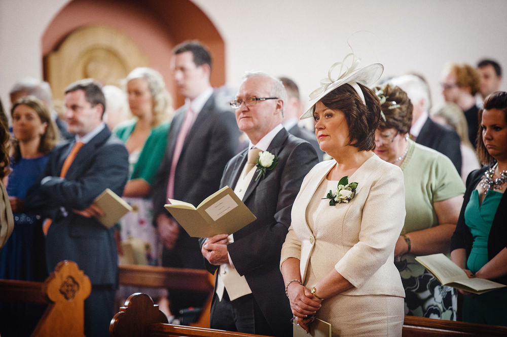 Rathsallagh-House-Wedding-Photography-116.jpg