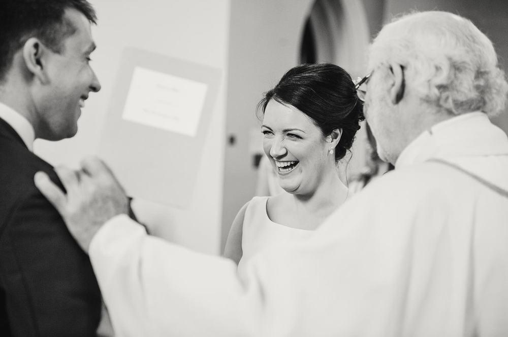 Rathsallagh-House-Wedding-Photography-119.jpg