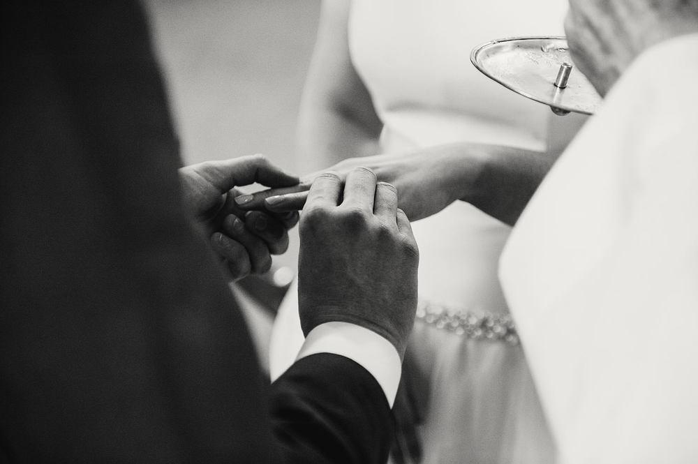Rathsallagh-House-Wedding-Photography-120.jpg