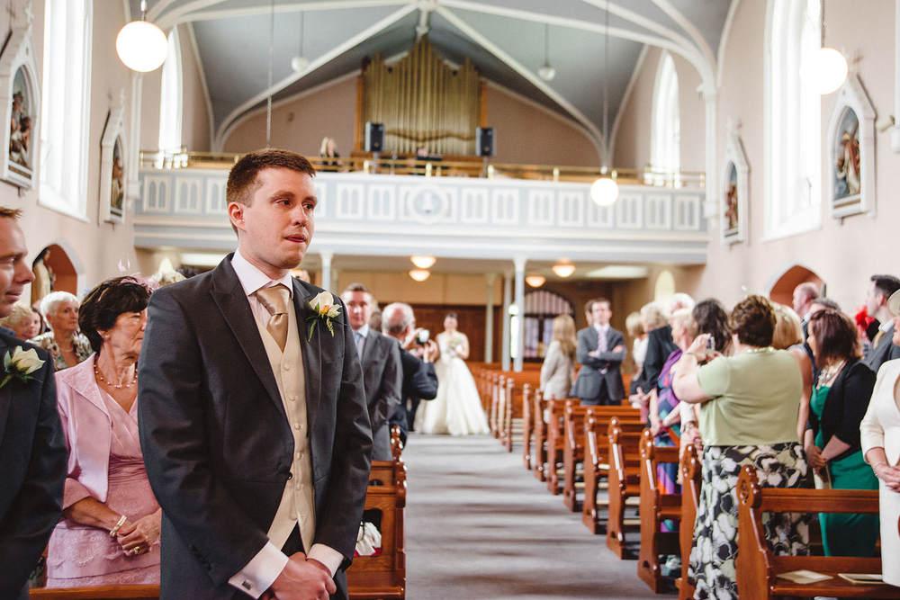 Rathsallagh-House-Wedding-Photography-122.jpg