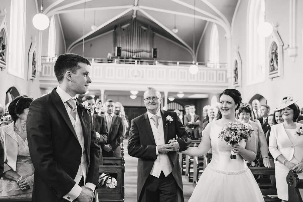 Rathsallagh-House-Wedding-Photography-124.jpg