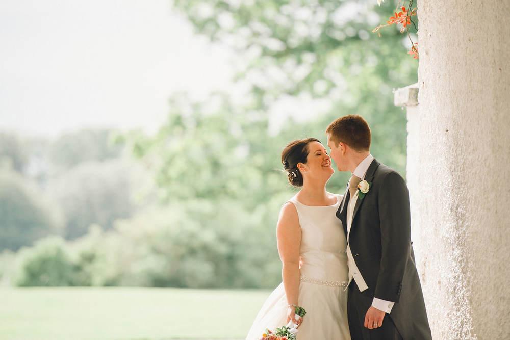 Rathsallagh-House-Wedding-Photography-126.jpg