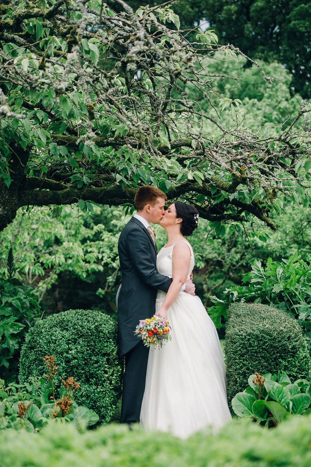 Rathsallagh-House-Wedding-Photography-125.jpg
