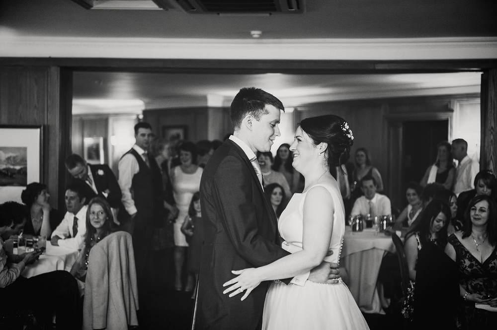 Rathsallagh-House-Wedding-Photography-135.jpg