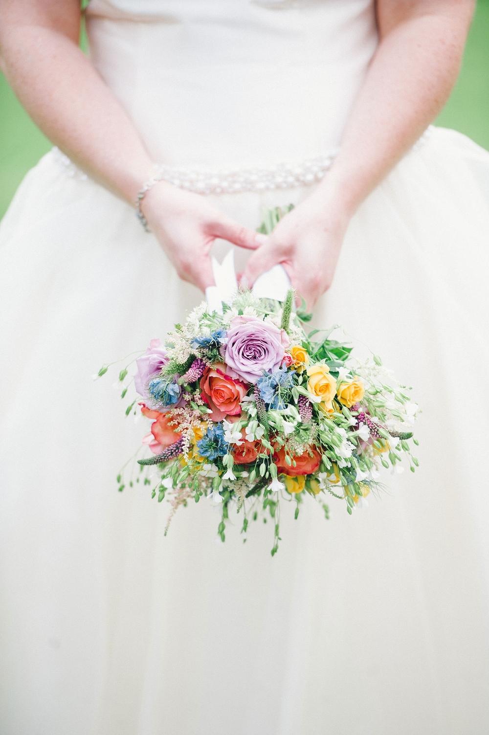 Rathsallagh-House-Wedding-Photography-056.jpg