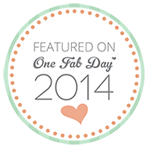 featured-on-onefabday-2014-weddings-by-kara copy.png