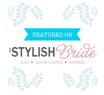 One Stylish Bride Weddings by KARA featured wedding photography.png