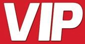 VIP+Magazine.jpeg