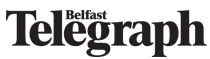Wedding+photographers+featured+in+the+Belfast+Telegraph.png