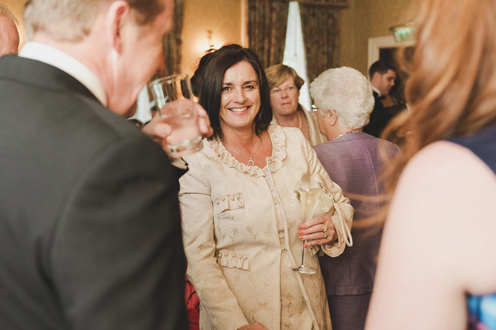 Mount-Juliet-Wedding-090.jpg