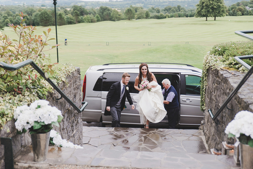 Mount-Juliet-Wedding-107.jpg
