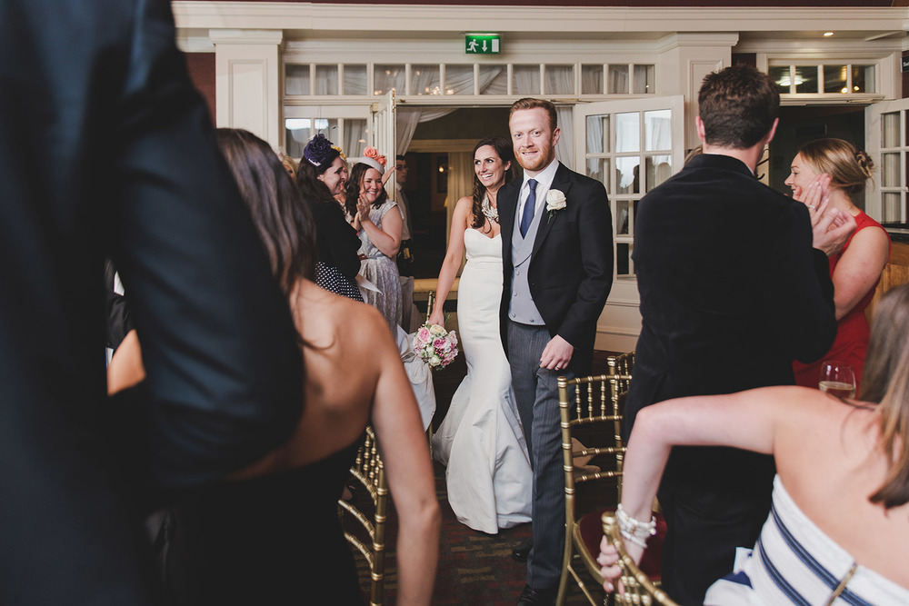 Mount-Juliet-Wedding-108.jpg